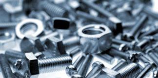 Jakie śruby ze stali nierdzewnych są najczęściej wykorzystywane?