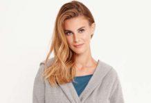 Bluzy, swetry damskie byInsomnia