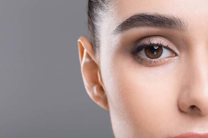 Kombajny kosmetyczne - możliwość świadczenia wielu usług za pomocą jednego urządzenia