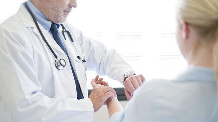 Gdzie się udać do ortopedy na Śląsku? Wybór jest całkiem duży
