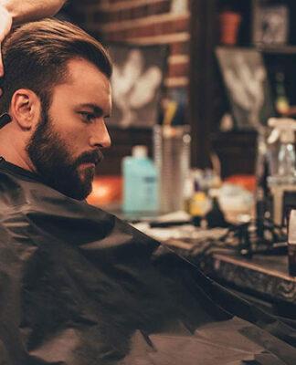Napraw swoje włosy