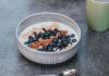 jogurt probiotyk