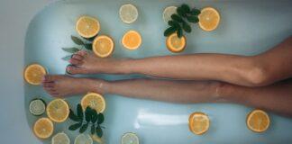 skuteczne sposoby na żylaki nóg